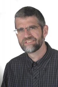 Филип Гросс