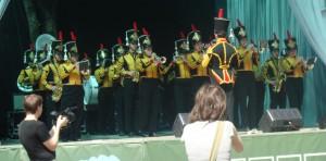 Военный Оркестр Министерства Обороны Российской Федерации